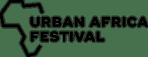 urban africa festival
