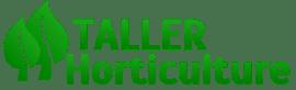 taller-horticulture-2
