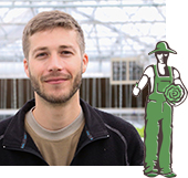 urban-ag-news-expert-grower-farmer-tyler