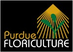 PurdueFloriculture