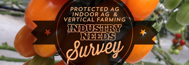 urban-ag-news-industry-survey-2