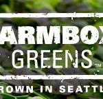 Farmbox Greens