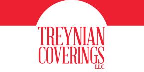 Treynian Coverings
