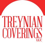Treynian Coverings