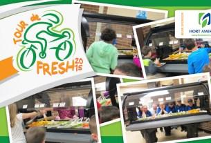 Tour-de-fresh-2015-hort-americas-sponsor