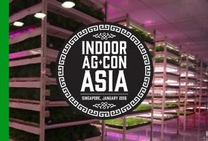 indoor-ag-con-asia-singapore