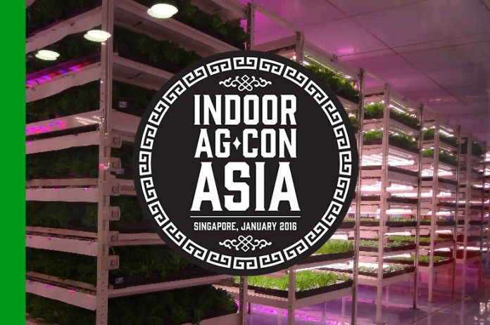 indoor-ag-con-asia-singapore