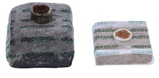 CBOP-riococo-coir