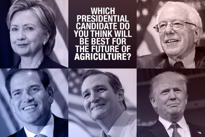 presidential-candidate-2016-agriculture-future