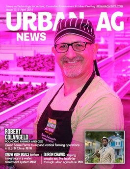 Urban-ag-news-online-magazine-issue-13-green-sense-farms