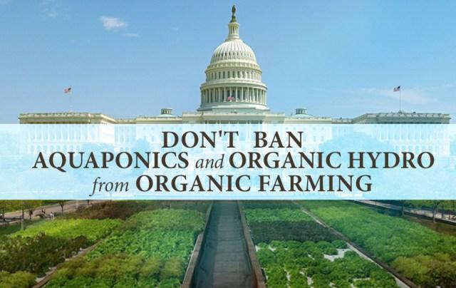 Dont-ban-aquaponics-organic-hydroponics
