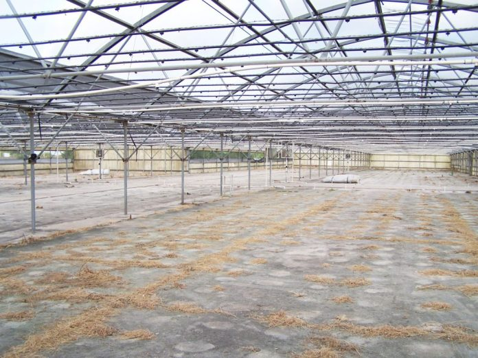 MISSION-texas-greenhouse-facility