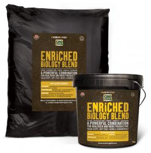 Carbon-Gold-enriched-biology-blend