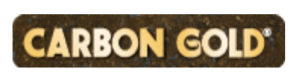 carbon-gold-logo