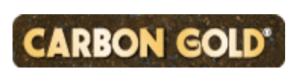carbon-gold-logo