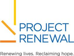 project renewal