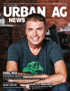 Urban-ag-news-online-magazine-cover-issue-14-kimbal-musk-web