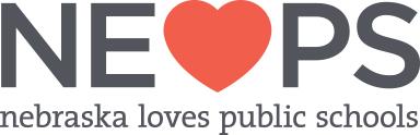 nebraska-loves-public-schools-logo