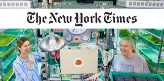 the-new-york-times-vertical-farming