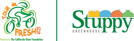 stuppy-greenhouse-tour-de-fresh