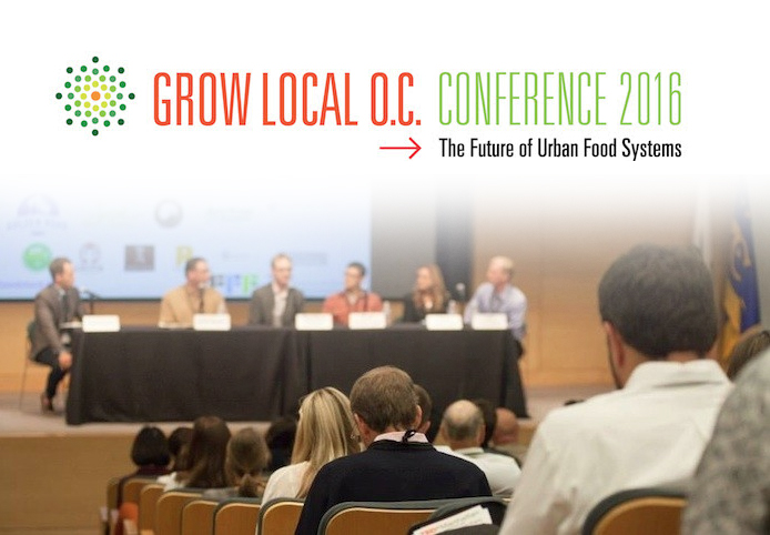 grow-local-oc-conference-2016