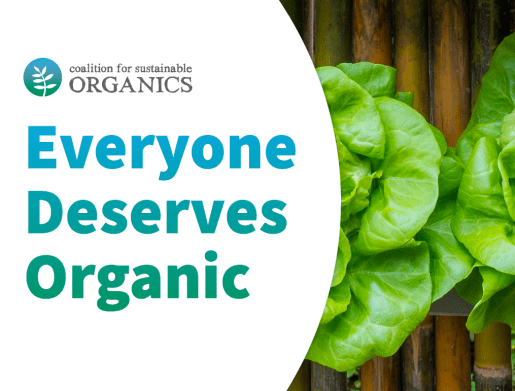 coalition-for-sustainable-organics