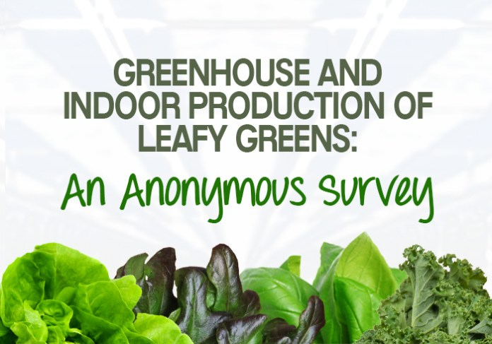 leafy-greens-survey-sept2016-web