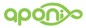 aponix-logo