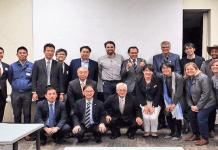 east-meets-west-japan-plant-factory-association-delegation