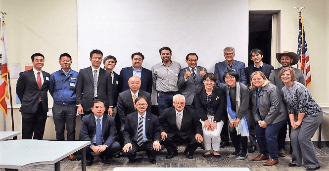 east-meets-west-japan-plant-factory-association-delegation