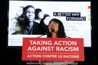 Taking Action Against Racism-6753-9