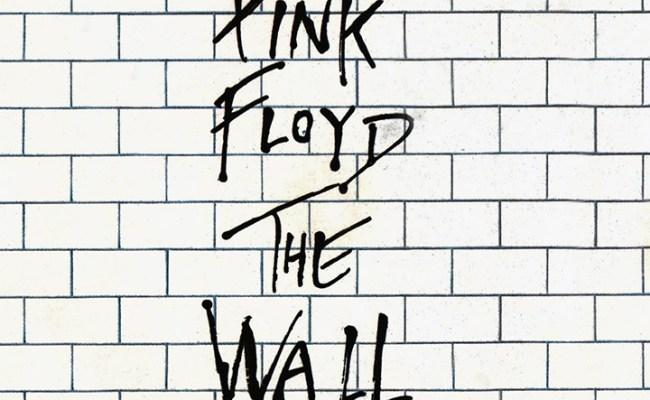 El Muro De Pink Floyd Lo Que Debes Saber