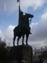poze 2011 152