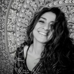 Khilda Maher
