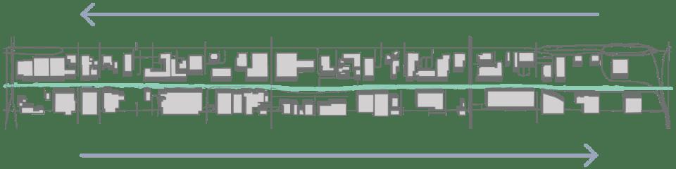 sodo-map