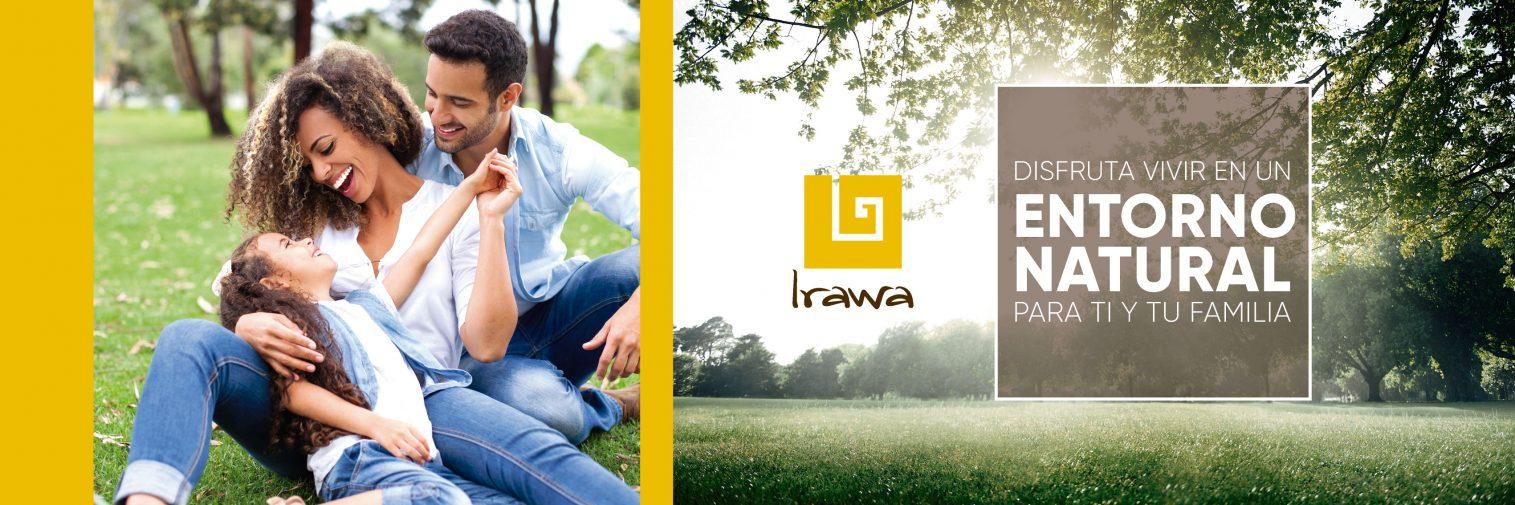 irawas