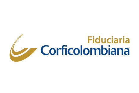 Corficolombiana