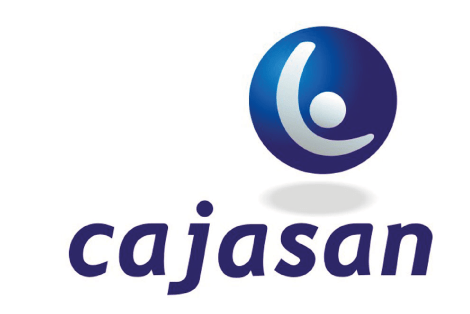 cajasan