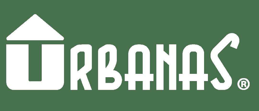 logos 12