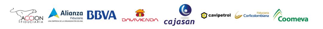 logos aliados