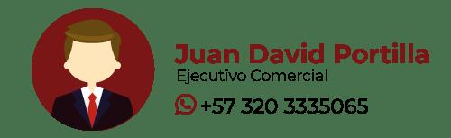 jjuan1