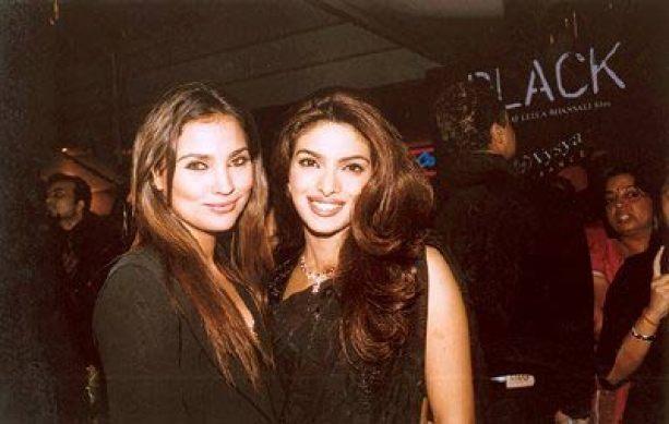 Priyanka-Lara-to-star-together-again