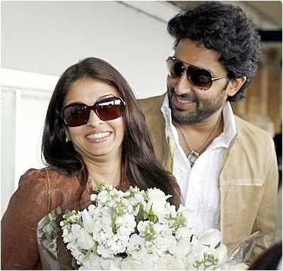 Aishwarya-Rai-and-Abhishek-Bachchan-1