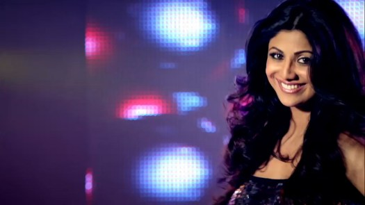 Shilpa6