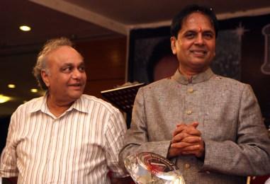 bharat bhai & hardik hundiya