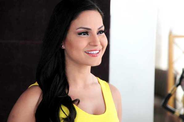 Veena Malik In Jaipur1