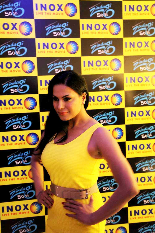 Veena Malik In Jaipur17