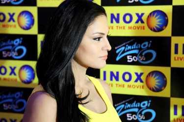 Veena Malik In Jaipur6