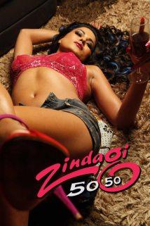 Veena Malik PhotoShoot For Zindagi 50-50(10)