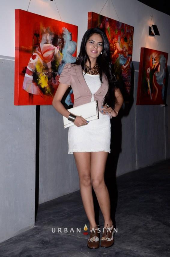 130613_203539New York Actress Kalpana Malviya